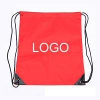 Best Polyester Drawstring Bags wholesale