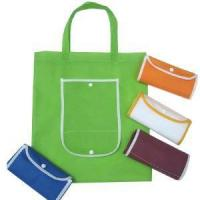 Best Non Woven Foldable Shopping Bags wholesale