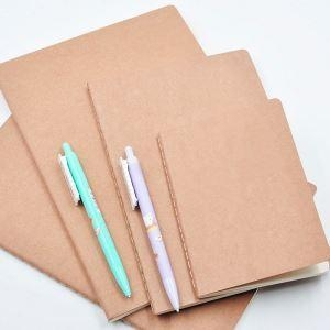 Cheap Thread Bound Composition Notebooks for sale