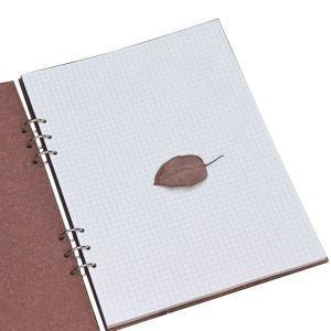 Cheap Grid Paper Composition Notebooks for sale