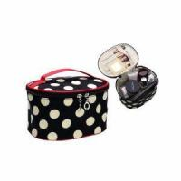 Buy cheap Cosmetic Pouch with Mirrors from wholesalers
