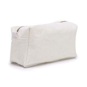 Cheap Canvas Cosmetic Bags for sale