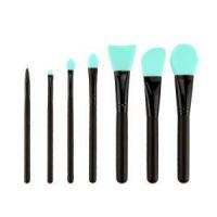 Buy cheap Silicone Makeup Brushes from wholesalers