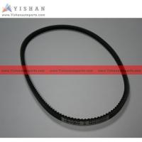 China Fan Belt for Isuzu ELF on sale