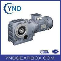 Best FA Series Parallel Shaft Helical Geared Motor wholesale
