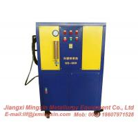 Best Refrigerant reclaiming machine wholesale