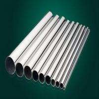 Buy cheap cheap HP345 steel plate supplier from wholesalers