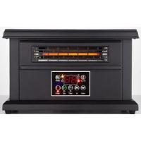 Buy cheap Infrared Portable Quartz Heater from wholesalers