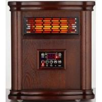 Cheap Portable Infrared Heater for sale