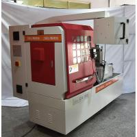 Buy cheap Alloy Wheel Repair Machine Alloy Wheel Repair Machines Sale from wholesalers