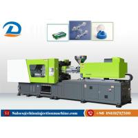 China Low Noise Plastic Chair Injection Molding Machine on sale