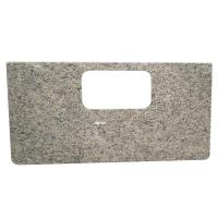 Best Santa Cecilia Granite wholesale