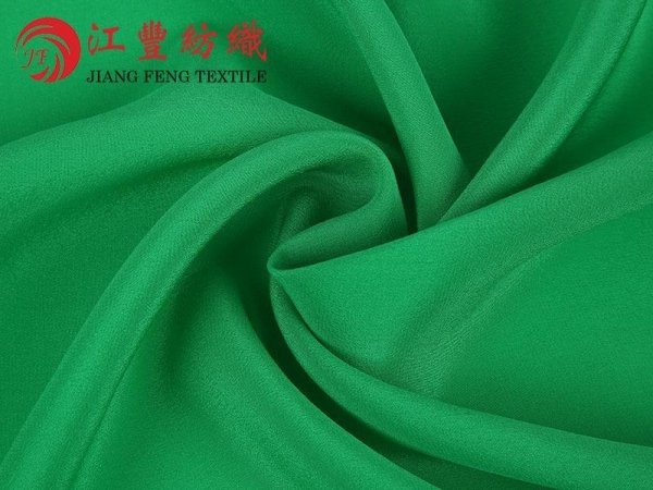 Cheap Mulberry Silk Fabrics for sale