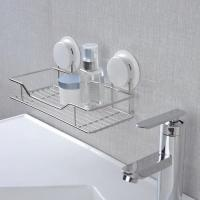 Best Acrylic mirror suction-cup-shelf-260021-using wholesale