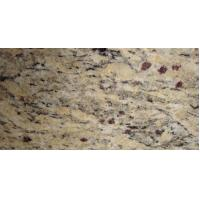 Best Imported-Granite Giallo Santa Cecilia gold wholesale