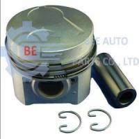 Best 3 cylinder Kubota diesel engine parts of D905-B wholesale