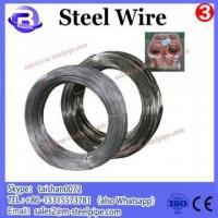 Best Nylon Coated Stainless Steel Wire Rope wholesale