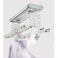 Best automated clothes drying hanger rack W20 wholesale