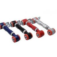 Best Adjustable 20cm Length Rear Camber Kit High Hardness With Heat Treatment wholesale