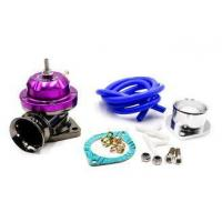 Best Adjustable 25 Psi Turbo Blow Off Valve To Improve Engine Power And Torque wholesale