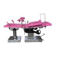 China Obstetrics Series Comprehensive table HEC2002A on sale