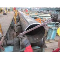 Buy cheap High Quality 40cr Alloy Steel Plate Price Per Kg from wholesalers