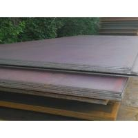 China ASTM A36 Carbon Steel Plates Manufacturer in India on sale