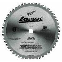 Best Milwaukee Metal Cutting Cermet Tipped Circular Saw Blades wholesale