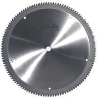 Best Carbide Tipped Miter/Double Miter Saw Blade wholesale