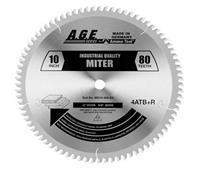 Best Amana Tool AGE Series Heavy-Duty Miter/Double Miter Saw Blades wholesale