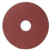 China Aluminum Oxide Fiber Discs on sale