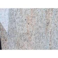 Best Granite Rfq On Indian Raw Silk Red Granite Mines Asian Top Slab For Sale With Good Price wholesale