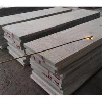 Granite G654 Granite Flamed For Outdoor Granite Tile With Good Quality