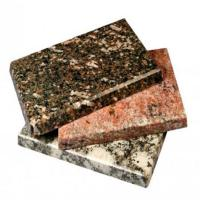 Best Granite Ukrainian High Quality Natural Granite (paving Stone, Tiles, Slab) wholesale