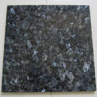 Best Granite Widely Applicable Noway Silver Pearl Blue Granite Tiles 60x120 wholesale
