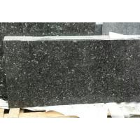 Best Granite Silver Pearl Granite Polished Surface Cut To Sizes wholesale