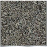 Best Granite Cheap Bianco Bao Crystal Sparkle Brown Granite Viet Nam Stone Tile For Walls Price wholesale