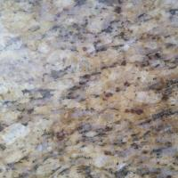 Cheap Granite Brazil Santa Cecilia Light Granite Slabs And Floor Tiles Price for sale