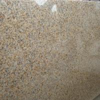 Best Granite Chinese G682 Yellow Granite Wall Cladding Tiles wholesale