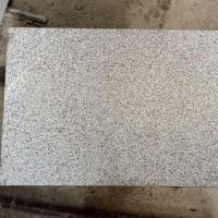 Best Granite China G654 Grey Granite Tiles Price wholesale