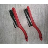 Buy cheap Shoe handle from wholesalers