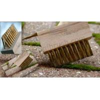 Buy cheap Paving brushes from wholesalers
