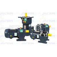 China Small AC Gear Motors on sale