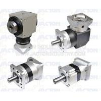 Best Precision Planetary Gearboxes wholesale