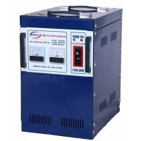 China ELECTRIC EQUIPMENTS Auto Voltage Stabilizer on sale