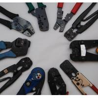 China Terminals & Connectors Ring Terminals on sale