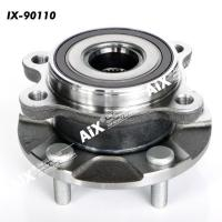China 513257-43550-42010-3DACF041D-3DR Front Wheel hub bearing for TOYOTALEXUS ,SCION on sale