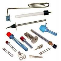 Best Immersion Heaters wholesale