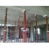 Best Supporting Formwork wholesale