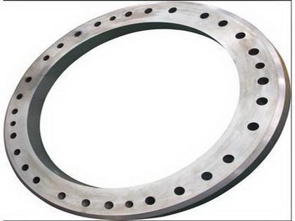 Cheap rigging hardware round ring supplier price for sale